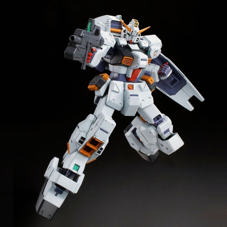 gkgundamkit-MG-1100-GUNDAM-TR-1-HAZEL-CUSTOM-8d4ba312f8dac23_2048x2048