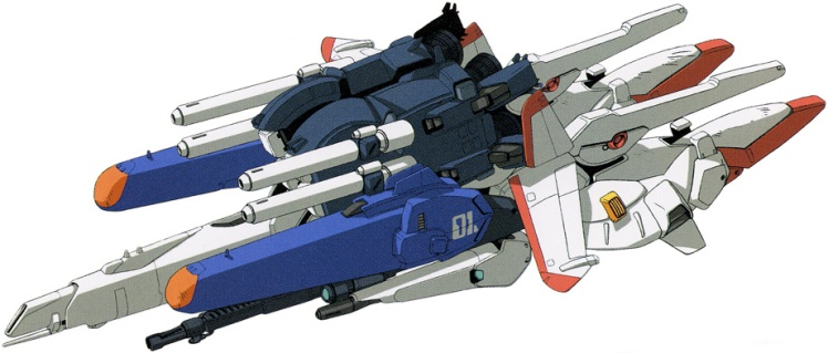 Msa-0011-ext-g-cruiser
