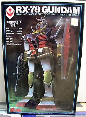 Bandai-Gundam-1-100-Real-Type-RX-78-Gundam (1)