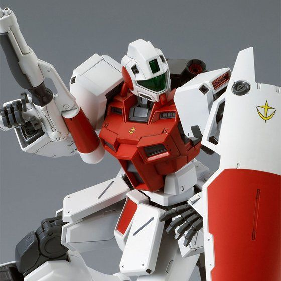 mg-gm-command-space-type (1)