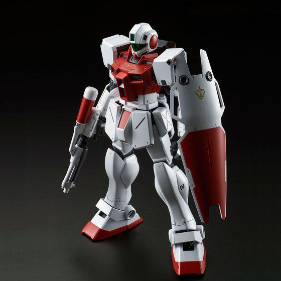 mg-gm-command-space-type (10)