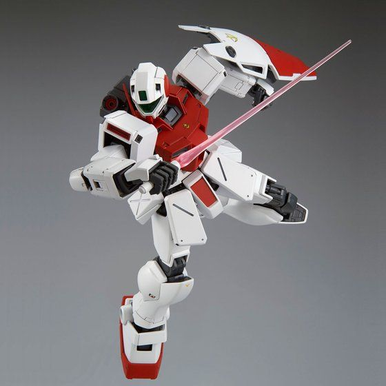 mg-gm-command-space-type (6)