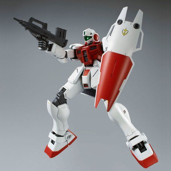 mg-gm-command-space-type (8)
