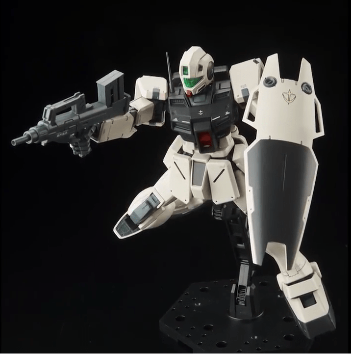 mg-gm-command (2)