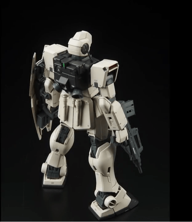 mg-gm-command (3)