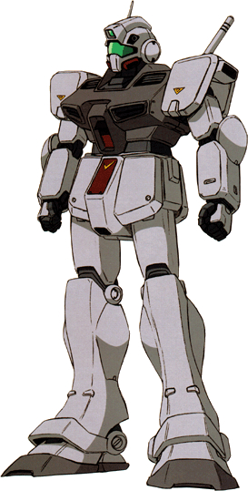 Rgm-79d_Cold_Climate_Type