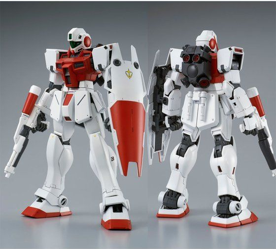 mg-gm-command-space-type (2)