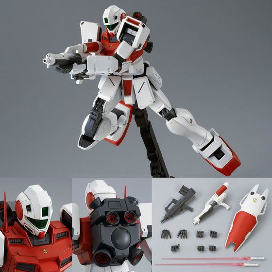 mg-gm-command-space-type (9)