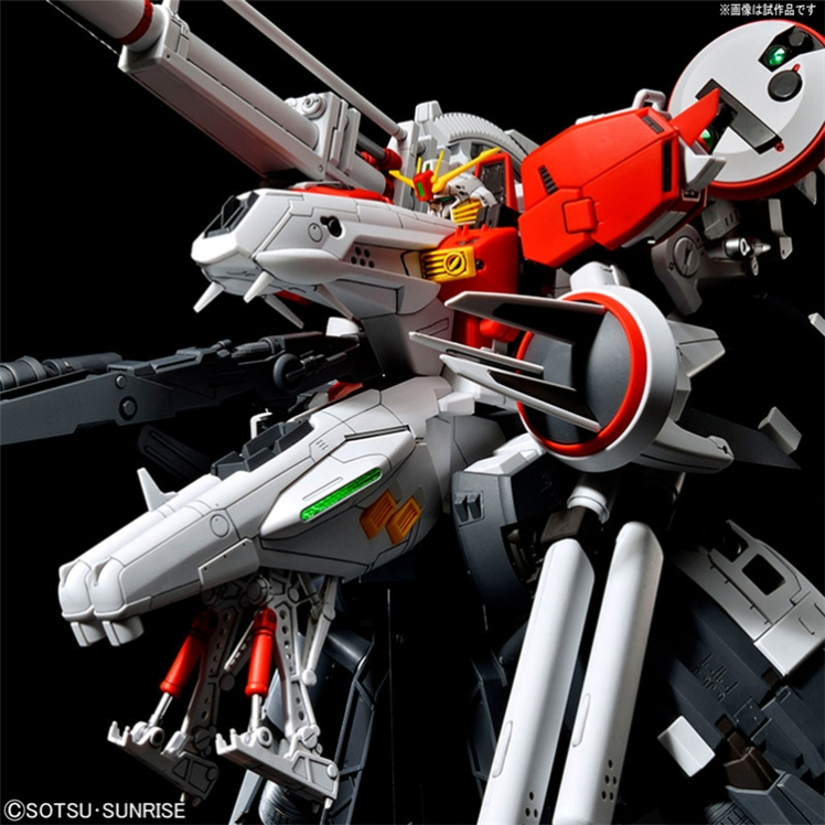 mg-200-deep-striker-bandai (1)