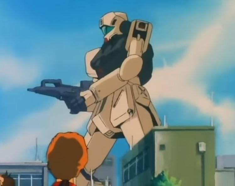 Rgm79gcom_p02_InsideLibot_0080-OVA_episode1