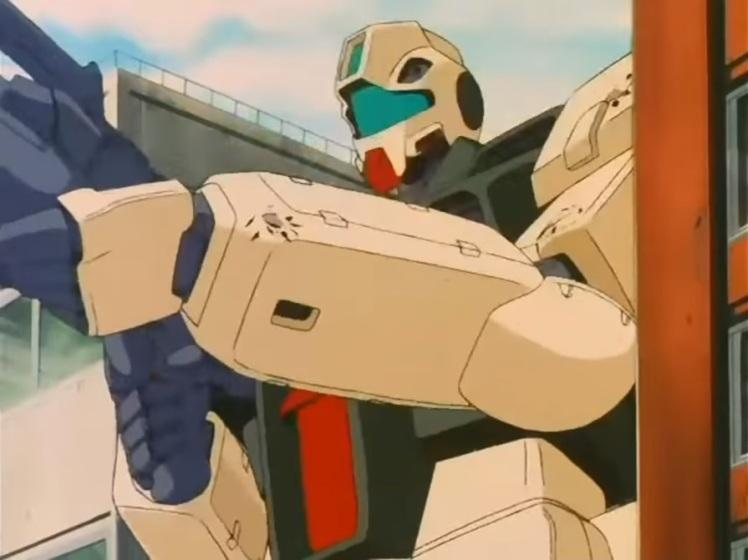 Rgm79gcom_p03_CloseUp_0080-OVA_episode1