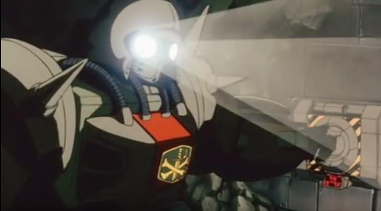 Xm-01-eyelight