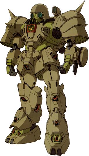 XM-01_Den'an_Zon