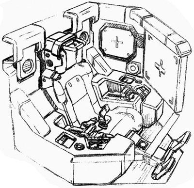 Leo_cockpit