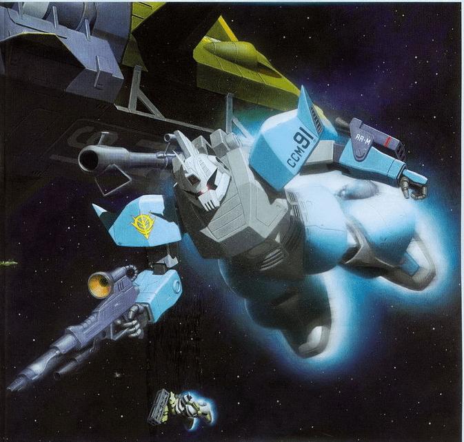 M34SV45R