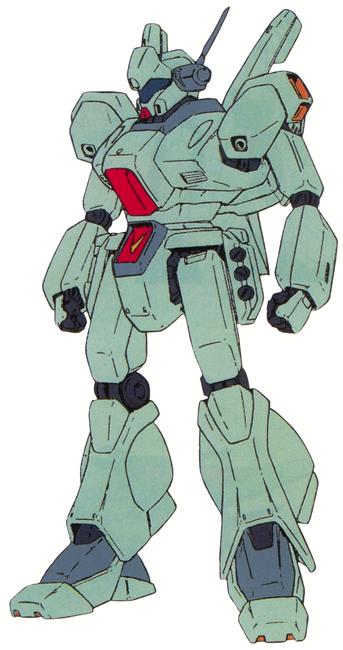 Rgm-89