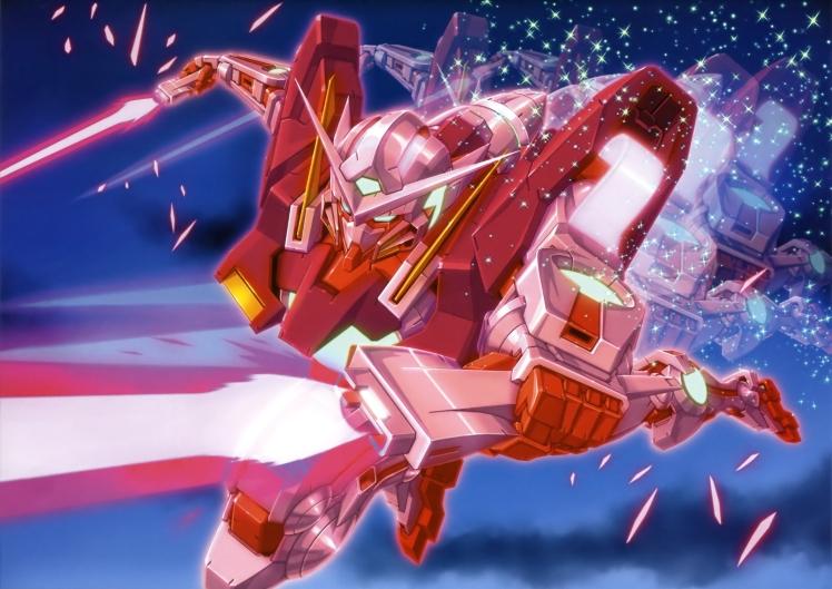 Exia_Trans-Am_Gundam_Perfect_File