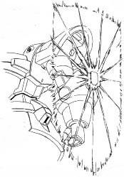 MX2351_Solidus_Fulgor_beam_shield_generator