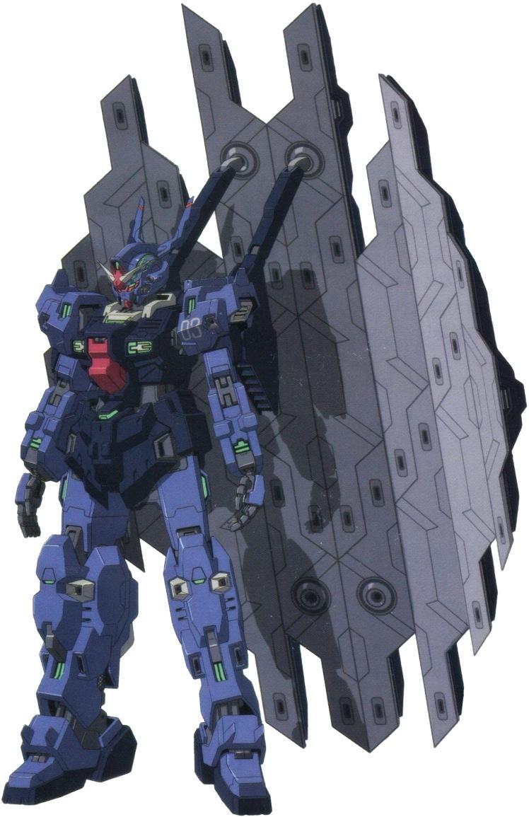 MRX-013-3_Psycho_Gundam_Mk-IV_G-Doors_-_Front