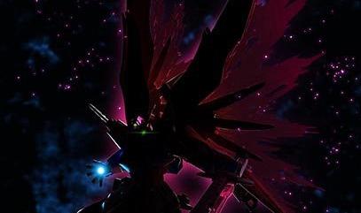 hgce-Destiny-gundam