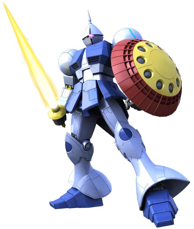 Gyan-Battle-Operation-Next