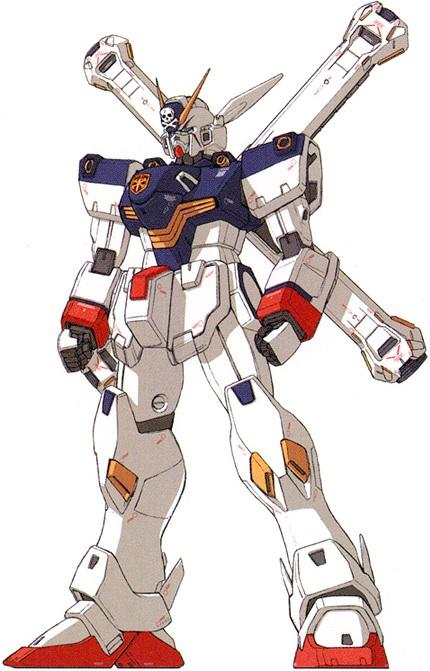 Xm-x1-Katoki_p01_front