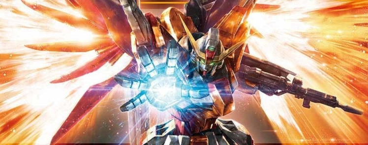 HGCE_Destiny_Gundam_(Heine_Westenfluss_Custom)