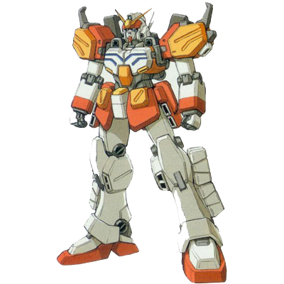 XXXG-01H_Gundam_Heavyarms_(EW_Ver.)