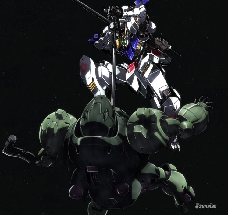 ASW-G-08_Gundam_Barbatos_(4th_Form)_(Episode_11)_02
