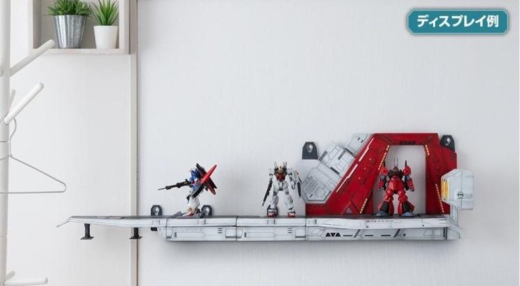 wall catapult